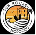 Sun House Morocco